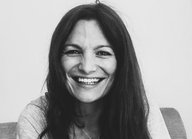 Natalie Thomas - Editor, Content Creator and Writer